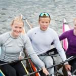 Cajsa-Zeidler-Joakim-Lindberg-Linnea-Menninge-Kanotgymnasiet-Nykoping-468x311